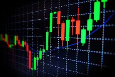 Choosing Good Analysis for Oil